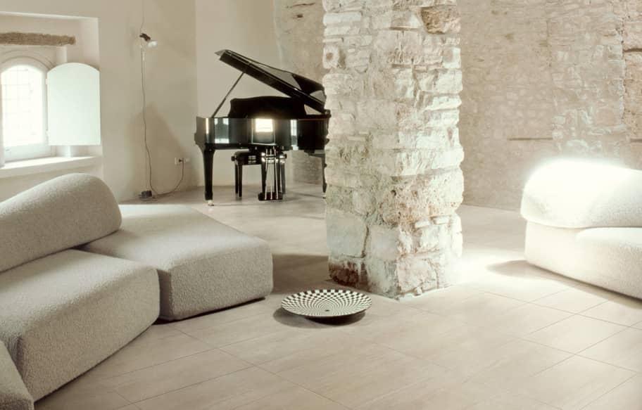 tapis couvre plancher pro fil design. Black Bedroom Furniture Sets. Home Design Ideas